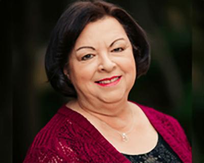 Audrey Black