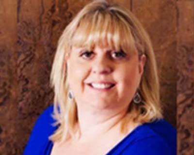 Lisa Hardesty